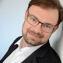 Ingo Müller - Bremen