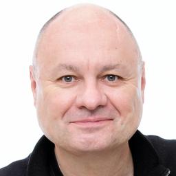 Helge Birkelbach - classix PR - Berlin