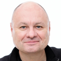 Helge Birkelbach