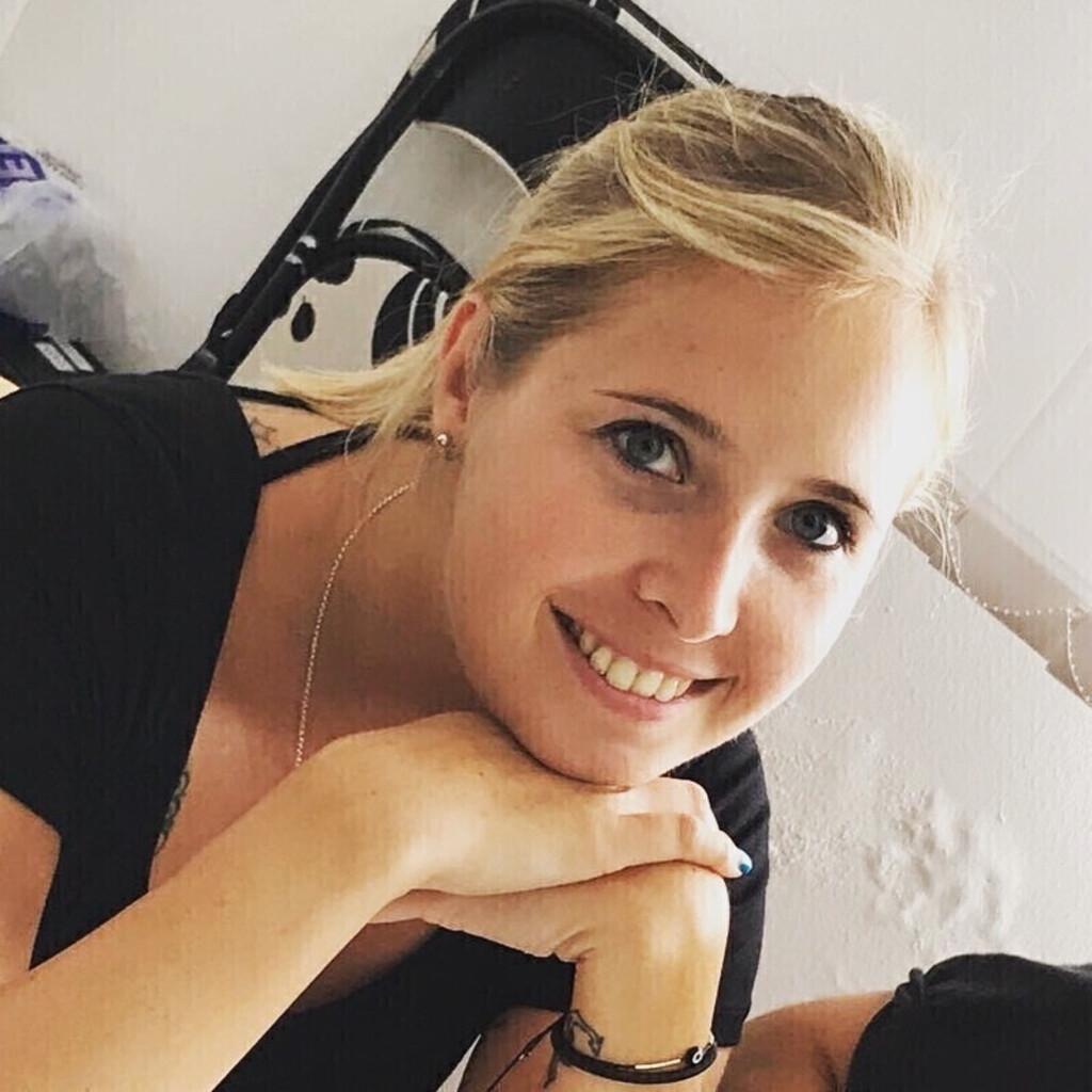 Barbara Kolar's profile picture