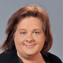 Stefanie Niemann