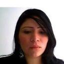 Maria Eugenia Garcia Gonzalez - Medellin