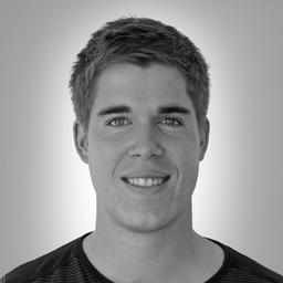 Stefan Brand's profile picture