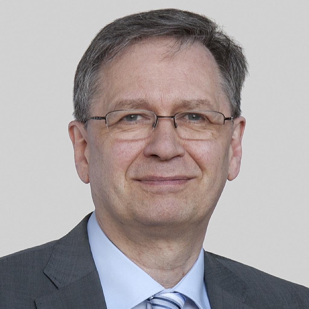 Dietmar Dusmann's profile picture