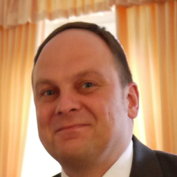 Sebastian Christ - A&L Apel, Lindemann und Partner Software AG - Buchholz