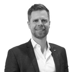 Michael Lange - GOB Software & Systeme GmbH & Co. KG - Krefeld