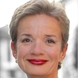 Andrea Kaden - ZEITGEWINN HAMBURG (Effiziente Büroorganisation - Freiheit für Wichtiges) - Hamburg