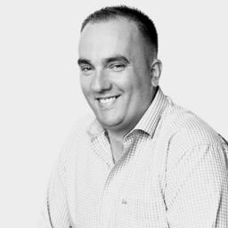 Adis Degirmendzic's profile picture