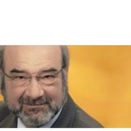Prof. Dr. Peter Bauer - FREIE WÄHLER Landtagsfraktion - Sachsen bei Ansbach