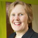 Christine Hübner-Scholl - Lörrach (bei Basel)
