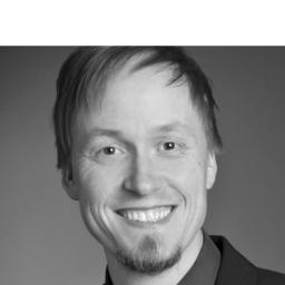 Ingo Röpling - Brabender Technologie GmbH & Co. KG - Duisburg