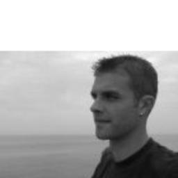 Markus Schubert - MScb - Plauen