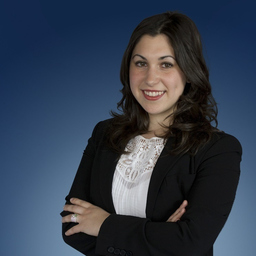 Vanessa- Ariane Guzek's profile picture