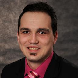 Holger Dietrich's profile picture