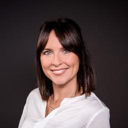 Claudia Ziebko - REHSEARCH - eine Sparte der Rehbach Gruppe GmbH - Schwelm