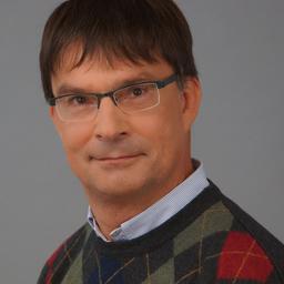 Volker Lingnau - Kunden finden - Kunden binden über das Internet - Essen