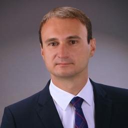Jochen Ruf