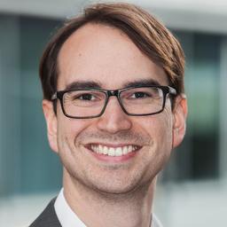 Karl Diekmann - Shoogee GmbH & Co. KG - Münster