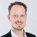 Simon Becker - Berlin