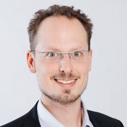 Simon Becker - Afara Academic Publishing - Berlin