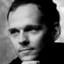 Marcus Lorenz - Dresden