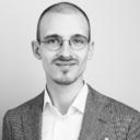 Alexander Meier - Berlin