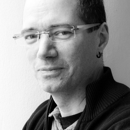 Tim Hoffeller - CAD-Development - Wiesbaden