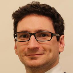 Dipl.-Ing. Michael Peter Girstmair's profile picture