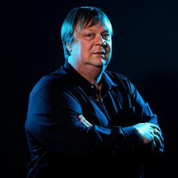 Lothar Hermann