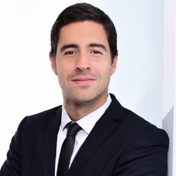 Alvaro Bueno's profile picture