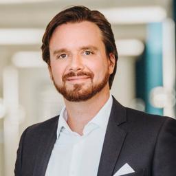Jan-Tobias Blobel's profile picture