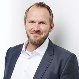Mike Rakowski - ALSO Deutschland GmbH - Soest
