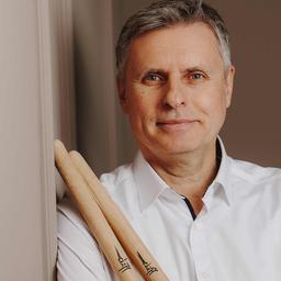 Dr. Thorsten Fox - maßgeschneiderte Lösungen für Web-Publishing & E-Business - Münster