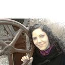 Claudia Schlegel - Uelzen