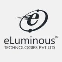 Myra Moore - eLuminous Technologies - New York