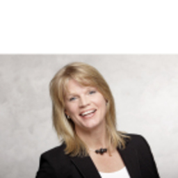 Stephanie Rosenberg's profile picture