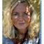 Maryvonne Liana Schöner - Icking