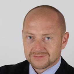 Robert Heinzmann - elconas - enterprise linux consulting and support - Baldham