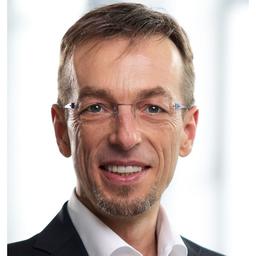 Dr. Stefan Geis