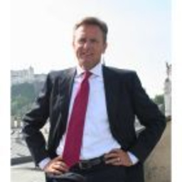 Dr. Manfred Althammer's profile picture