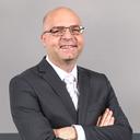 Roman Weiss - Zug
