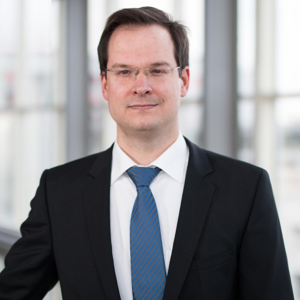 Dipl.-Ing. Daniel Osel - Qualitätsingenieur - Nedschroef ...