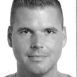 Simon Kimmig's profile picture