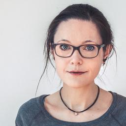 Susanne K Purucker - Hochschule für Gestaltung Schwäbisch Gmünd - Selb