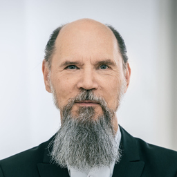 Klaus Arnhold's profile picture