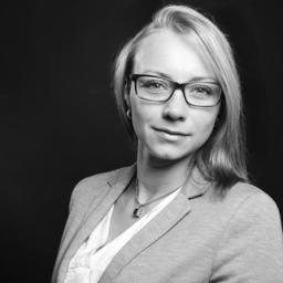 Anke Siegel