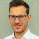Maximilian Müller-Bardorff - Augsburg