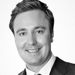 Ulf Böse - DECKER & BÖSE Rechtsanwaltsgesellschaft mbH - Köln