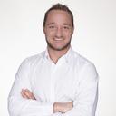 Markus Roth - Bamberg