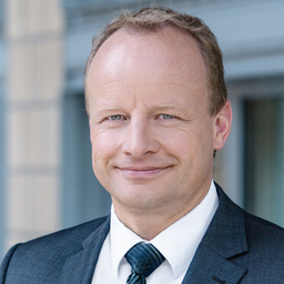 Hartmut Dicke's profile picture